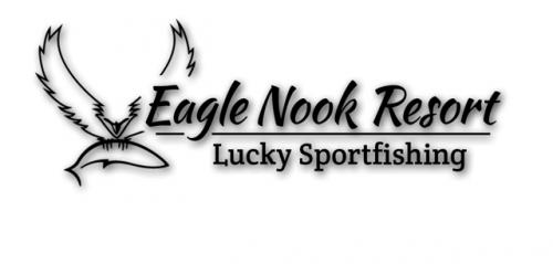 Members Directory | Sport Fishing Institute of British Columbia